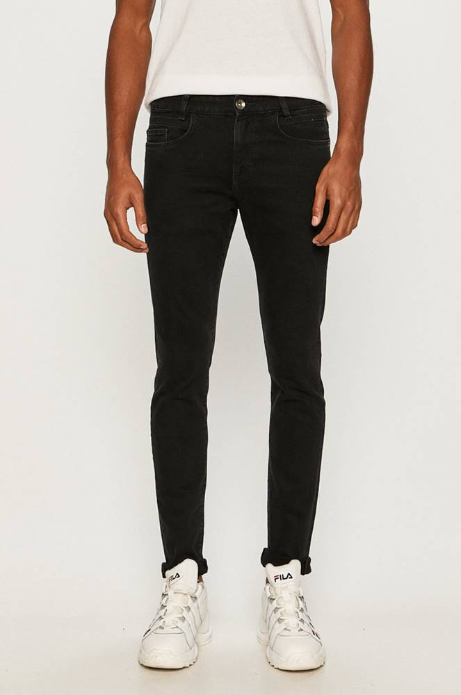Tom Tailor Denim Tom Tailor Denim - Rifle Troy