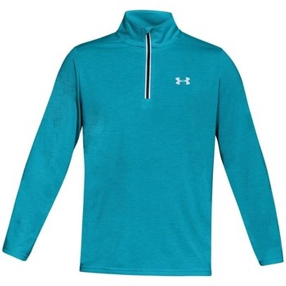 Under Armour Mikiny  Threadborne Streaker 14