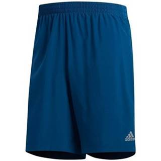 Nohavice 7/8 a 3/4 adidas  Own The Run 2IN1 Short