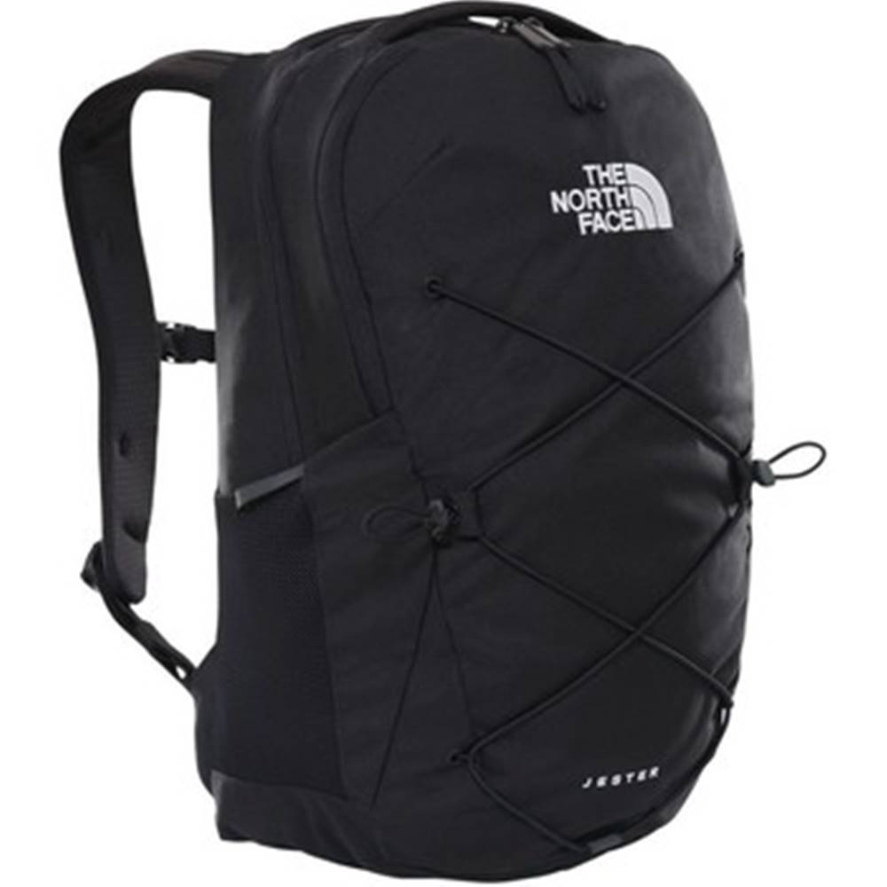 The North Face Ruksaky a batohy  Jester