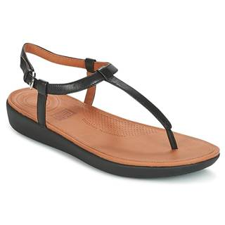 Žabky FitFlop  TIA TOE THONG SANDALS