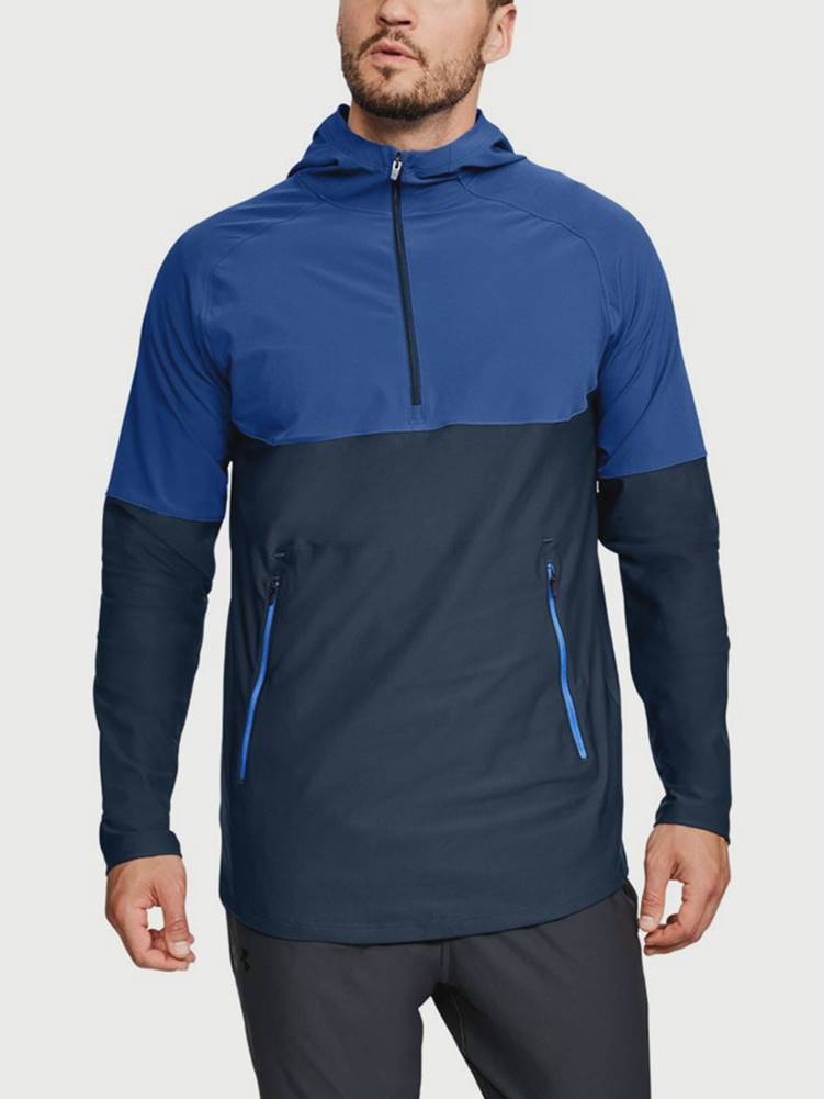 Mikina Under Armour Threadb...