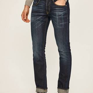 Guess Jeans Guess Jeans - Rifle Vermont