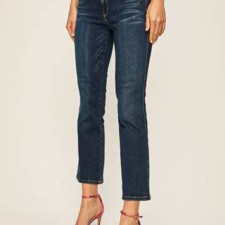Guess Jeans - Rifle Sexy Straight