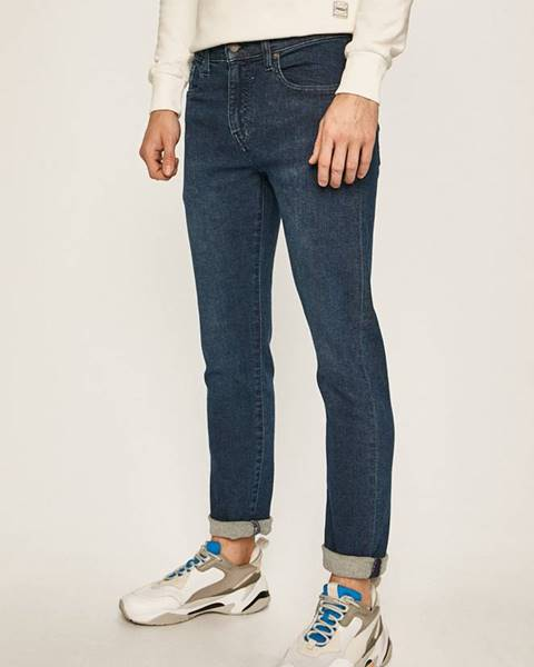 Levi's Levi's - Rifle 502 Taper