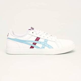 Asics Tiger - Topánky Classic ct