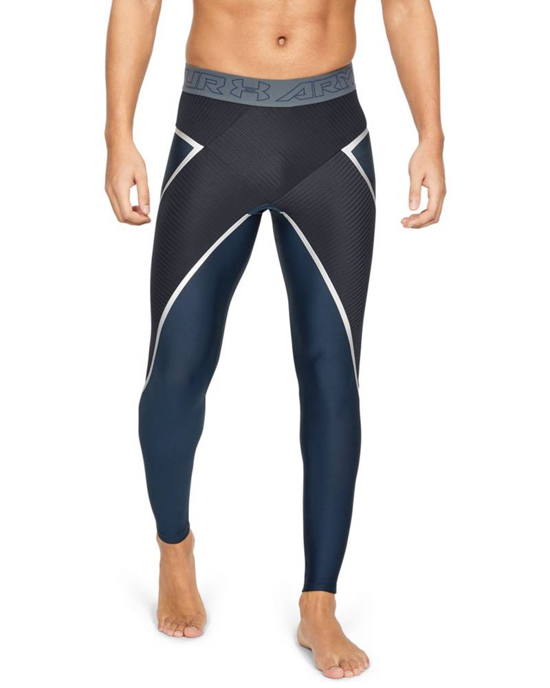 Under Armour Project Rock C...