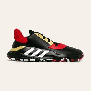 adidas Performance - Topánky Pro Bounce 2019 Low