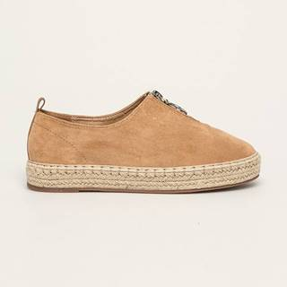 Answear - Espadrilky R and B