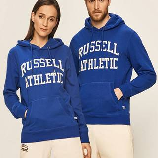 Russel Athletic - Mikina