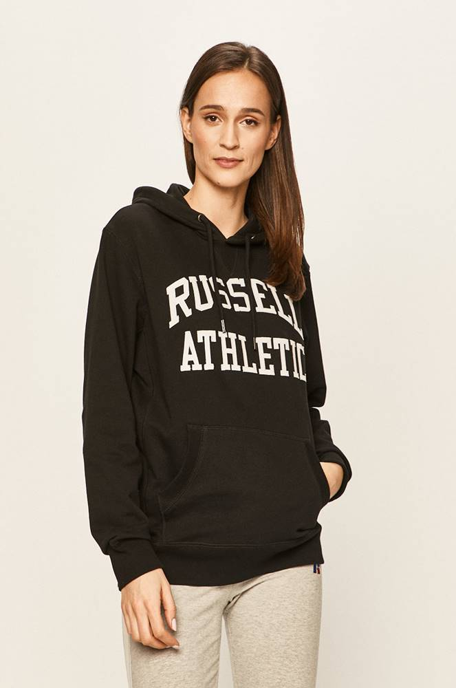 Russell Athletic Russel Athletic - Mikina