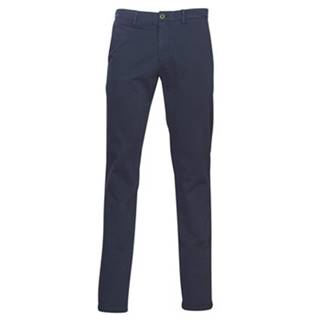 Nohavice Chinos/Nohavice Carrot Tommy Hilfiger  BLEECKET TH FLEX STAIN CHINO GMD